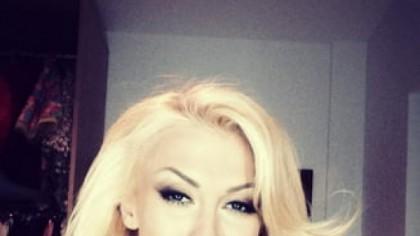 Cum arată acum fostul logodnic al Andreei Bălan. A fost prima dragoste a ei, dar ... De ce nu au mai ajuns cei doi să se căsătorească