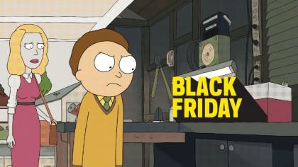 Bugatti la 1.000 de lei de Black Friday. Cum se poate așa ceva? E în top produse de cumpărat