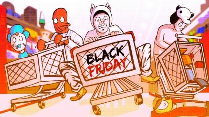 Ghidul anti-țeapă de Black Friday. Legea e clară. Ce drepturi ai indiferent de unde cumperi?