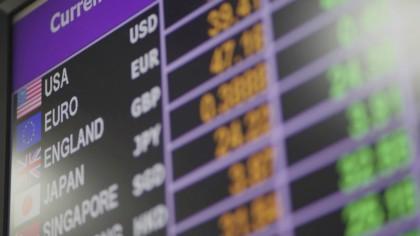 Ce să faci când crește euro și ce ar trebui să știi despre cursul valutar
