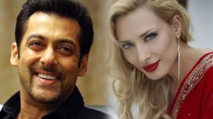 Iulia Vântur, mărturisiri neașteptate despre căsătoria cu Salman Khan. Toți au rămas uimiți
