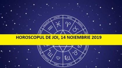 Horoscop zilnic: horoscopul zilei 14 noiembrie 2019: Leii se îndrăgostesc