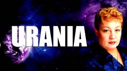 Horoscop Urania 16 – 22 noiembrie 2019 – Se dă totul peste cap