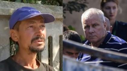 Complicele lui Gheorghe Dincă, probleme mari în anchetă. Cum a schimbat cazul Caracal