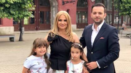 Mihai Morar: Ăsta e adevărul, am 3 copii cu 2 femei! Fanii sunt șocați!