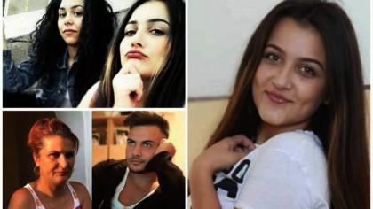 Anchetatorii au luat decizia de ultimă oră! Ce se întâmplă cu prietenul Luizei Melencu