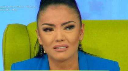 Scandal și lacrimi la Kanal D! Ce se întâmplă