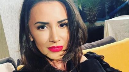 Veste bombă în showbiz! Mara Bănică este însărcinată?! Prima declarație a vedetei