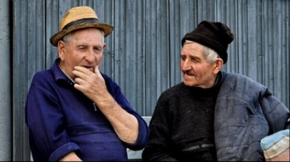 Vești proaste pentru pensionari. Ce se întâmplă cu cea mai controversată categorie de indemnizații