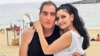 Ce a postat Silvia Chifiriuc după ce Oana Roman a anunțat că se desparte de soț