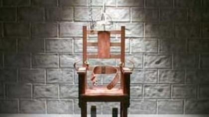 Ar putea fi reintrodusă pedeapsa cu moartea în România?