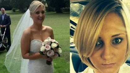 """Fata de 25 de ani s-a căsătorit cu bătrânul de 70 pentru bani, dar în noaptea nunții a primit mai mult decât se aștepta. A doua zi a cerut: ,,Divorț. Imediat!"""". Ce s-a întâmplat în noaptea nunții"""