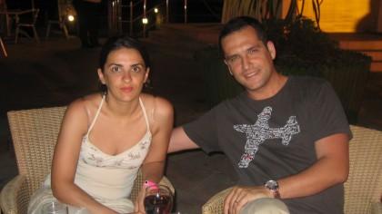 Fustiță scurtă, decolteu amețitor! Transformarea șocantă a fostei soții a lui Mădălin Ionescu