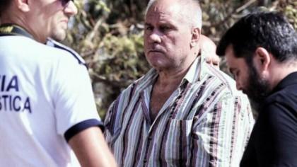 """EXCLUSIV Reacția lui Gheorghe Dincă, după ce a fost bătut crunt în arest. Anchetatorii sunt șocați: """"Cât se poate de sadic!"""""""