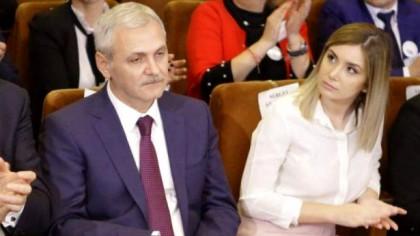Irina Tănase confirmă despărțirea de Liviu Dragnea?! Mesajul dur a fost făcut PUBLIC