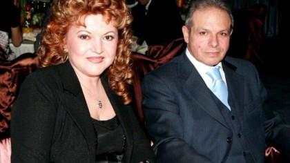 Maria Cârneci nu își poate reveni după pierderea soțului. A recunoscut printre lacrimi ce i-a cerut înainte să moară