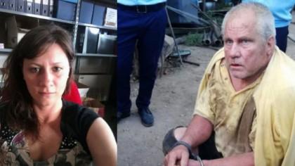 Fiica lui Gheorghe Dincă a dat marea lovitură și a părăsit România de urgență. Practic, s-a îmbogățit de când tatăl ei a fost arestat EXCLUSIV