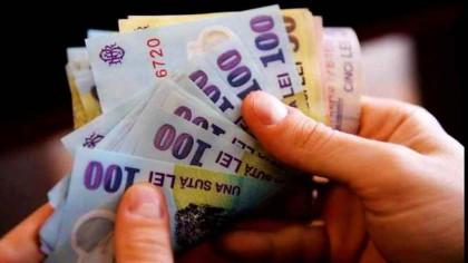 ANUNȚ DE ULTIMĂ ORĂ! Vești proaste pentru toți pensionarii