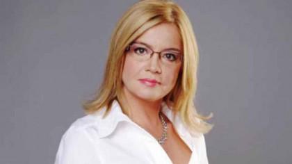 Ce au găsit ANCHETATORII la casa Cristinei Țopescu! A murit tragic…