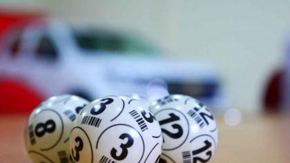 Rezultate loto 26 ianuarie 6 din 49, extragerile pentru toate jocurile AVEM NUMERELE