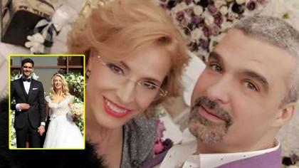 """Aurelian Temișan și Monica Davidescu au făcut anunțul: """"Divorțul anului"""""""