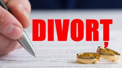 Divorț teribil în România? Soția sa, prinsă în tandrețuri cu un bărbat