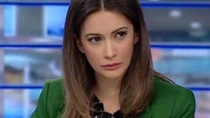 Andreea Berecleanu, REACȚIE necontrolată după ce a fost înlocuită la Antena 1: Nu voi accepta situații impuse și ... Fanii sunt în ȘOC