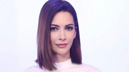 Ce va face Andreea Berecleanu, după ce a părăsit Antena 1. Fosta prezentatoare Observator a vrut ca fanii să afle direct de la ea