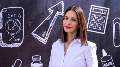Renunță Andreea Berecleanu la televiziune? Ce JOB va avea, după ce a părăsit Antena 1. Fanii sunt uimiți