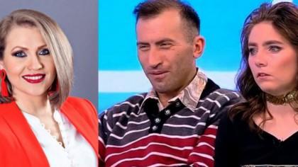 Mirela Vaida, probleme din cauza scandalului Vulpița! Ce mesaj a primit prezentatoarea