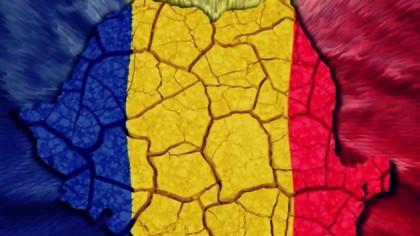Se schimbă harta României și va fi dezastru! Totul este ireversibil