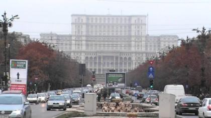 Orașul din România cu cei mai tineri locuitori! Bucureștiul, la coada clasamentului