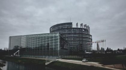 Se poate destrama Uniunea Europeană din cauza coronavirusului?