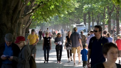 Orașele din România cu cele mai multe femei singure