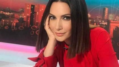 Andreea Berecleanu, atac la adresa teledonului: CERI UNUI POPOR CARE NU ARE DE UNDE