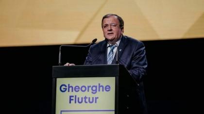 Președinte CMR Suceava: Teste preferențiale, unul dintre beneficiari, Gheorghe Flutur