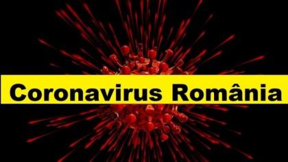 52 de morți de coronavirus în România. Alte două decese de coronavirus în țară, la Sibiu și Ialomița. Femeia, soția unui lider al romilor