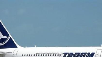 Tarom anulează zborurile București – Istanbul până pe 30 aprilie