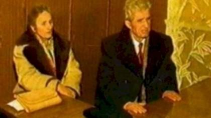 Cât costa și ce marcă era paltonul de lux în care a murit Ceaușeasca?