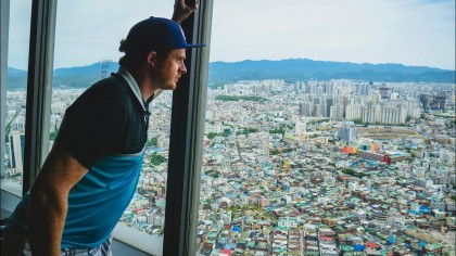 Odată cel mai mare focar din afara Chinei, oraşul sud-coreean Daegu are 0 cazuri noi de COVID-19