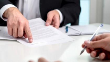 Normele pentru amânarea ratelor bancare au fost publicate