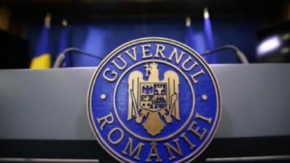 Guvernul României a accesat linia de asistență financiară preaprobată în valoare de 400 milioane de euro acordată de Banca Mondială