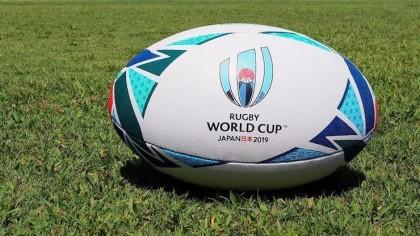Coronavirus: Meciurile din ultima etapă a Rugby Europe Championship 2020 vor fi reprogramate