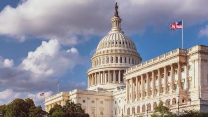"""Washingtonul către americanii din străinătate: Întoarceţi-vă acasă înainte de """"tsunami""""-ul coronavirusului"""