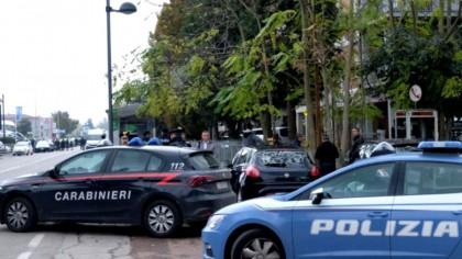 Numărul de amenzi pentru nerespectarea regulilor de izolare, în creştere în Italia