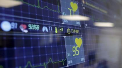 Bilanţul epidemic a ajuns la 13155 de morţi în Italia/În total,110574 de cazuri de coronavirus