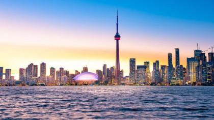 Canada a ajuns la peste 10.000 de cazuri şi la 127 de decese