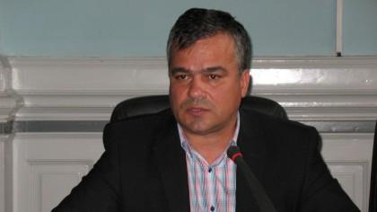 Braşov: Preşedintele Consiliului Județean şi prefectul susţin că decizia privind spitalul din Făgăraş a aparţinut în totalitate Ministerului Sănătăți