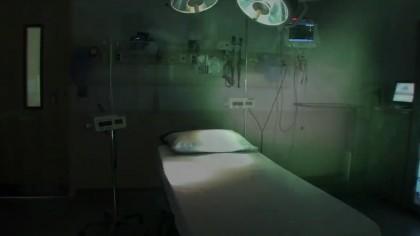 România a ajuns la 115 decese din cauza coronavirusului