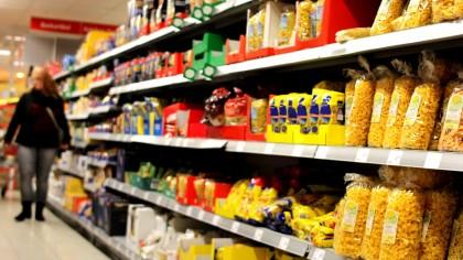 Incertitudinea cu privire la disponibilitatea alimentelor poate provoca un val de restricţii la export